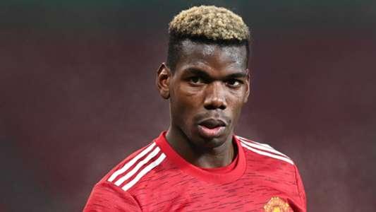 Ince saids Pogba should leave club